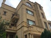 12-комн. дом / вилла - пос. Бадамдар - 600 м²