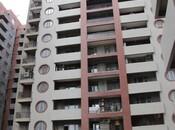 2-комн. новостройка - м. Бакмил - 70 м²