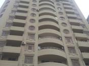 4-комн. новостройка - м. Шах Исмаил Хатаи - 160 м²