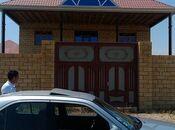 12-комн. дом / вилла - Агджабеди - 300 м²