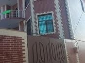12-комн. дом / вилла - пос. Бакиханова - 800 м²