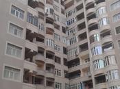 1-комн. новостройка - пос. 4-й мкр - 52 м²