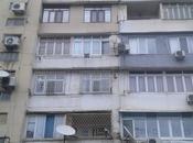 3-комн. вторичка - м. Мемар Аджеми - 86 м²