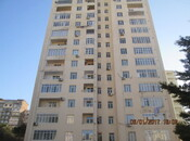3-комн. новостройка - пос. Ахмедлы - 121 м²
