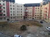 3-комн. новостройка - пос. Баилова - 128 м²