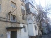 5-комн. вторичка - м. Бакмил - 110 м²