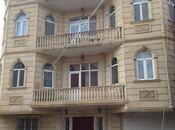 10-комн. дом / вилла - пос. Бакиханова - 480 м²