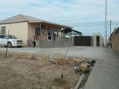 4-комн. дом / вилла - пос. Бинагади - 100 м²