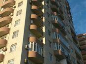 3-комн. новостройка - Сумгаит - 130 м²