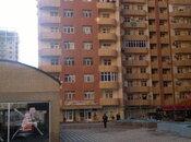 3-комн. новостройка - пос. Ени Ясамал - 122 м²