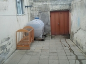 2-комн. дом / вилла - пос. Баилова - 45 м²