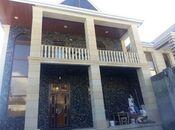 5-комн. дом / вилла - пос. Ахмедлы - 230 м²