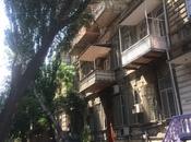 2-комн. вторичка - м. Сахиль - 51 м²