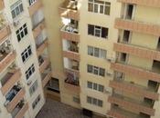 2-комн. новостройка - м. Ахмедлы - 52 м²