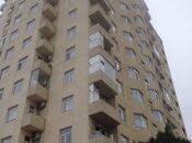 3-комн. новостройка - пос. Карачухур - 86 м²