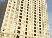 3-комн. новостройка - пос. Ясамал - 115 м²