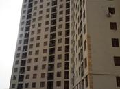 3-комн. новостройка - пос. 20-й участок - 87 м²