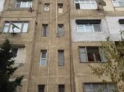 3-комн. вторичка - Наримановский  р. - 77 м²