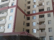 1-комн. новостройка - пос. 7-ой мкр - 57 м²