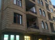 Объект - Наримановский  р. - 390 м²