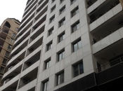 4-комн. новостройка - м. Ичери Шехер - 230 м²