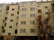 1 otaqlı köhnə tikili - Yasamal r. - 32 m²