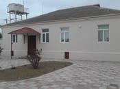 6-комн. дом / вилла - пос. Бина - 100 м²
