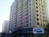 3-комн. новостройка - Насиминский  р. - 134 м²