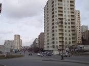 3-комн. новостройка - пос. Ази Асланова - 120 м²