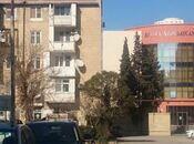 2 otaqlı köhnə tikili - Yasamal r. - 53 m²