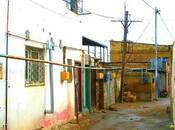 2-комн. дом / вилла - пос. Биладжары - 70 м²