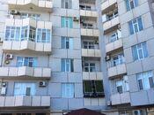 1-комн. новостройка - Сабаильский р. - 54 м²