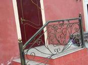 4-комн. дом / вилла - пос. Биладжары - 100 м²
