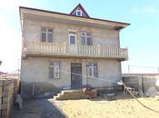 6-комн. дом / вилла - пос. Биладжары - 240 м²