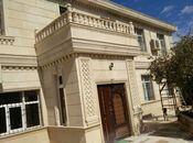 8-комн. дом / вилла - м. Насими - 350 м²