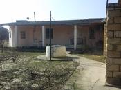 Дача - пос. Пиршаги - 100 м²