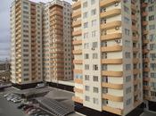 3-комн. новостройка - пос. Ахмедлы - 124 м²