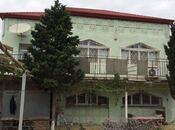 7-комн. дом / вилла - пос. Говсан - 160 м²