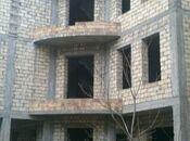20-комн. дом / вилла - Насиминский  р. - 1900 м²