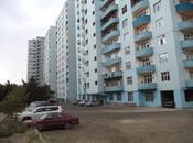 3-комн. новостройка - пос. Ахмедлы - 117 м²