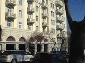 3-комн. вторичка - Насиминский  р. - 95 м²