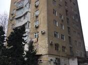 2-комн. вторичка - пос. Ясамал - 50 м²