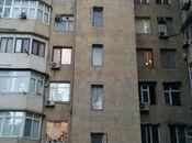 2 otaqlı yeni tikili - Səbail r. - 78 m²