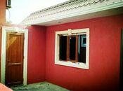 2-комн. дом / вилла - пос. Мехтиабад - 60 м²