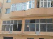 1-комн. новостройка - пос. Ени Ясамал - 52 м²