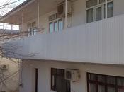 5-комн. дом / вилла - Наримановский  р. - 180 м²