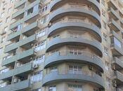 4-комн. новостройка - м. 28 мая - 209 м²