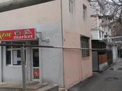 2-комн. вторичка - пос. Бадамдар - 34 м²