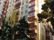 3-комн. новостройка - пос. Ахмедлы - 134 м²