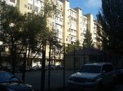 2-комн. вторичка - Сабаильский р. - 65 м²
